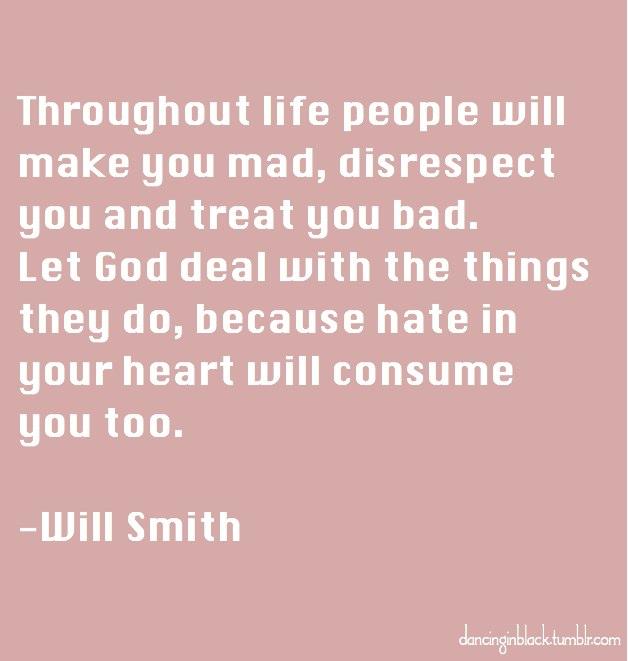 willsmith